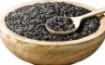 black-rice
